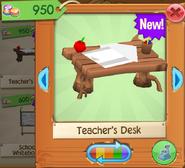 TeacherD 4