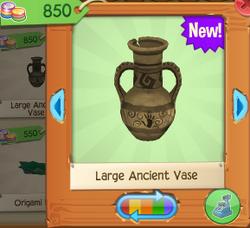 Large ancient vase 6.png