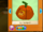 AJ Pumpkin