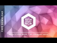 Classique - Francis Preve - Royalty Free Music - No Copyright Music