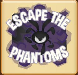 EscapeG.PNG