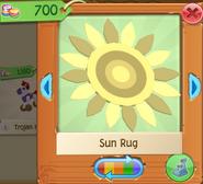 SunR 4