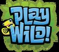 PW Logo Full