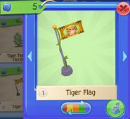 TigerF 6