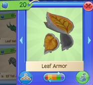 LeafA 4