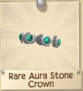 AuraR