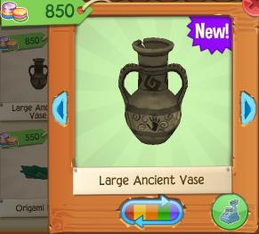 Large ancient vase.png