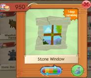 PlayWild StoneWindow PaleGray(3)