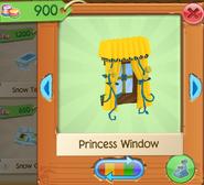 PrincW 5