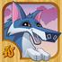 Animal-Jam-Play-Wild+ZCGLVoU9T3 150