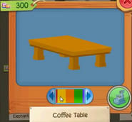 CoffeeTb 3
