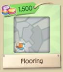 Floor2 .png