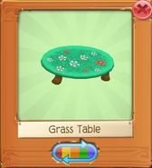 GrassT 3