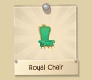 RoyalC 2