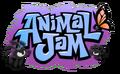 AJ logo PHD