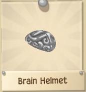 BrainH 2