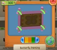 ButterflyP 5