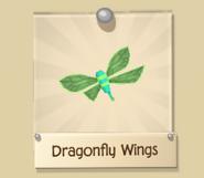 DragonF 8