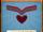 Heroic Heart Amulet