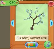 CherryBT 4