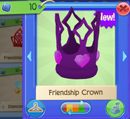 FriendshipC 6