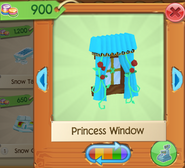 PrincW 3