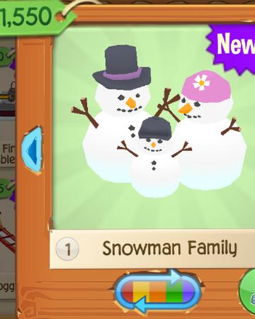 SnowF 1.png