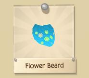 Beard 4