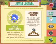 Journal 023 5