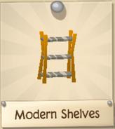 ShelvesMC 4