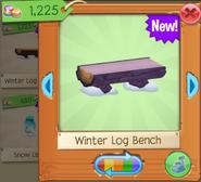 WinterLB 4
