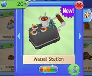 WassailS 3