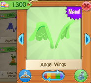 AngelW 3