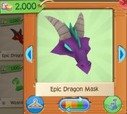 DragonM 3