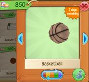 BasketB 2