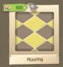 Floor1-0.png