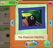 PhantomP 2