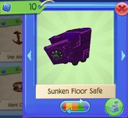 AQ Sunken 6