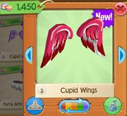 Cupid 3