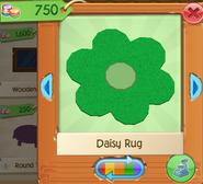 DaisyR 3
