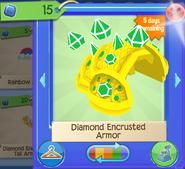 DiamondAe 4