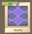 Floor4-0.png