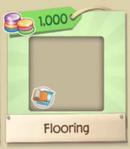 Floor3 .png