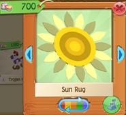 SunR 6