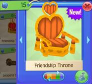 FriendTh 6