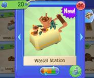 WassailS 2