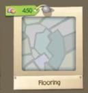 Floor2-0.png