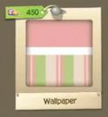 Wallb 9.png