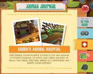 Journal 030 3