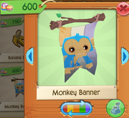 Monkey Banner3